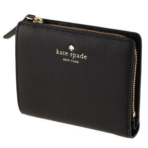 ◆商品名  KATE SPADE ケイトスペード  small shawn larchmont av...