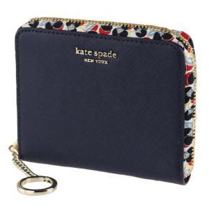 ◆商品名  KATE SPADE ケイトスペード  small slim continental w...
