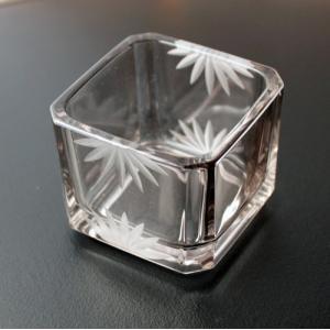 日本製 nect kiku gray (ネクト 菊 グレー) おつまみ 小物 ギフト おすすめ 金婚式 還暦祝 結婚祝 miracle-house