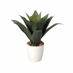 人工観葉植物 光触媒 ドラセナ43cm 造花 フェイクグリーン フェイクフラワー 消臭 抗菌 防汚 置き物 インテリア ギフト プレゼント かわいい|miracle-house