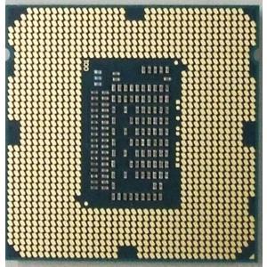 インテル Intel Core i5-3470 3.20GHz LGA1155