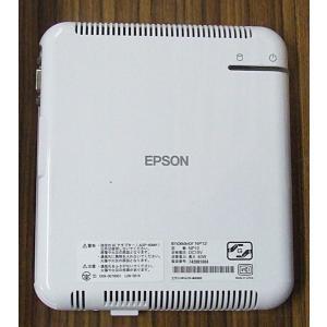 【ジャンク品】lenovo Think Centre M72e(3578H4J)  HDD無し Core i5-3470 3.20GHz 4GB