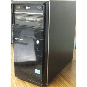 【ジャンク品】NEC Mate MK32MB-H(PC-MK32MBZCH)HDD無 Core i5-4570 3.20GHz 4GB