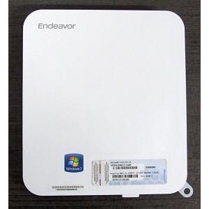 【ジャンク品】HP compaq 6200 pro SFF (A2H92PC#ABJ) HDD無 Core i3-2100  3.10GHz 4GB(2GB×2)
