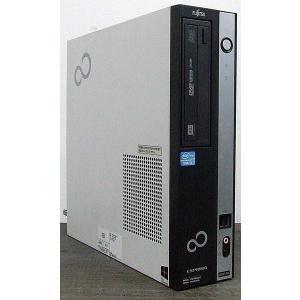 【ジャンク品】lenovo Lenovo H330 11851GJ  HDD無し Core-i3 2...