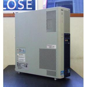 【ジャンク品】NEC Mate MK31LE-C(PC-MK31LEZCC)HDD無し Core-i3 3.10GHz 4GB