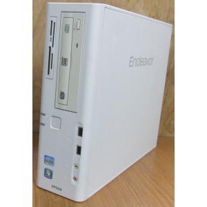 【ジャンク品】HP compaq 6300 pro SFF (QX506AV) HDD無 Core i3-3220  3.30GHz 4GB(2GB×2)