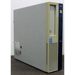 【ジャンク品】HP compaq 6200 pro SFF (XL506AV) HDD無 Core-i3 2120  3.30GHz 2GB