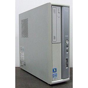 【ジャンク品】NEC Mate MK34LL-G(PC-MK34LLZZJDSG)HDD無 Core...