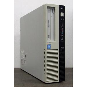 【ジャンク品】NEC Mate MK33LL-D(PC-MK33LLZTJFSD)HDD無 Core...