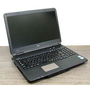 【ジャンク品】ASUS Eee PC 901 windows xp HDD無 Atom N270 1...