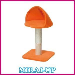 【マルカン】キャットフレンドプレイタワーS【当日発送可】|mirai-up