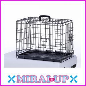 【マルカン】サークル☆コンパクトケージS☆ mirai-up