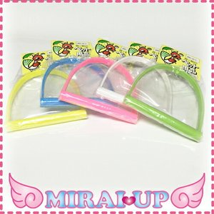 【コバヤシ】バードブランコ <br>並みブランコ K−30<br>【当日発送可】★ mirai-up