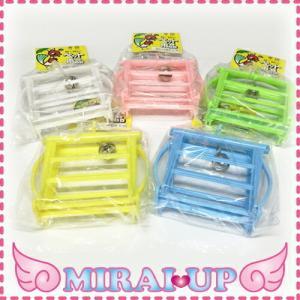 【コバヤシ】バードブランコ <br>スウィング(鈴付き)<br>【当日発送可】★ mirai-up