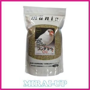 【黒瀬ペットフード】maniaシリーズ  文鳥 3L(約1.8kg)【当日発送】 mirai-up