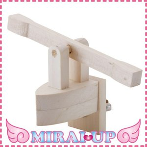 【マルカン】バードトイ <br>トリリンピック  ボート<br>【当日発送可】★ mirai-up