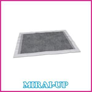【マルカン】<br>うさぎの消臭シーツ 60枚<br>【当日発送可】10P12Oct14 mirai-up