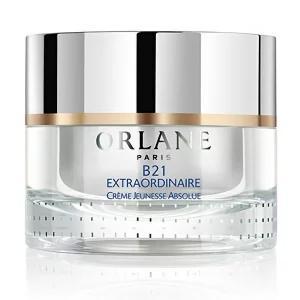 ORLANE(オルラーヌ)B21 エクストラオーディネール クリーム 50ml【日本正規品】|miraikosume