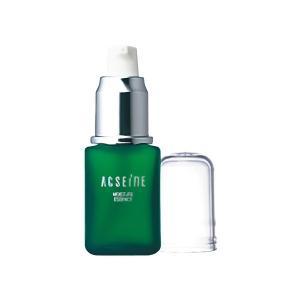 ACSEINE(アクセーヌ株式会社)モイスチュア エッセンス【日本正規品】|miraikosume