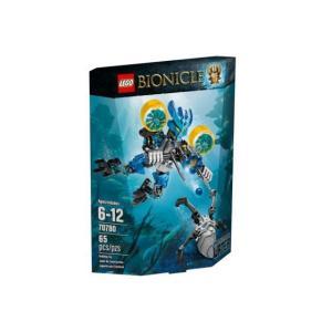 レゴ バイオニクル 70780 Protector of Water|miraiya05