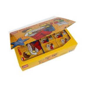レゴ バースデー 852998 LEGO Birthday Party Kit|miraiya05