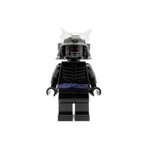 レゴ ニンジャゴー ガーマドン卿 - ミニフィグ (2p8)【メール便可】|miraiya05