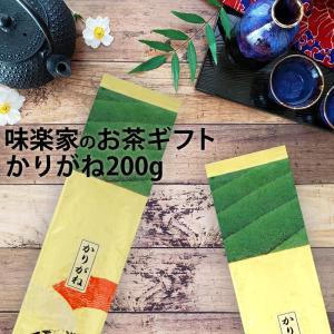 味楽家 かりがね 200g|mirakuya-net