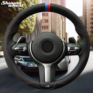 エレキギター ヘッドレス ブルー カスタマイズギター