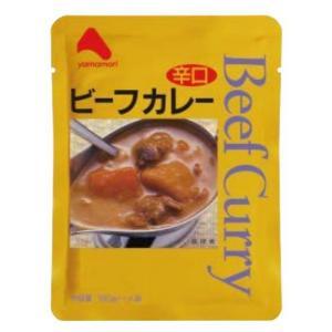 ビーフカレー お中元 商品 辛口180g×5個