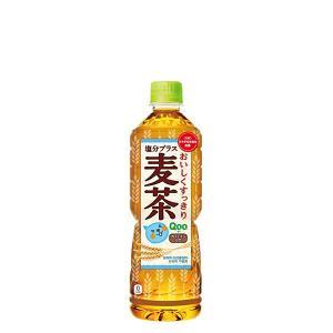 ※コカ・コーラ直送商品以外の商品との同梱はできません  ※メーカー直送で日本郵便による配送になります...