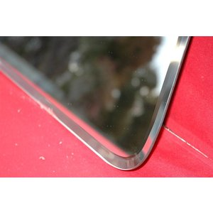 日野 グランドプロフィア NEWスーパーミラー 年式:H15/11〜現行 サイズ:1050×410×5mm mirror-man-ys 05