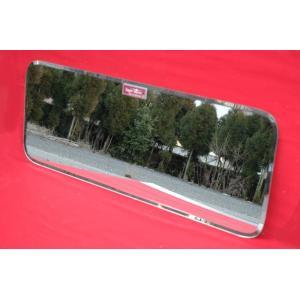 日野 グランドプロフィア NEWスーパーミラー 年式:H15/11〜現行 サイズ:1050×410×5mm mirror-man-ys 06