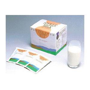 本品は母乳(初乳)の素晴らしい働きを、牛乳をもとにできる限り再現させました。スターリミルクは最新のバ...