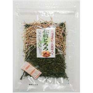北海道産がごめ昆布を使用。強い粘りが野菜を美味しく漬あげます!  宮城三陸石巻 マルアキ津田海苔店 ...