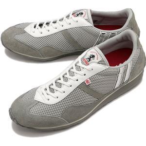 返品送料無料 パトリック PATRICK スニーカー 靴 C-クール スタジアム シルバー 27034 SS07|ミスチーフ PayPayモール店