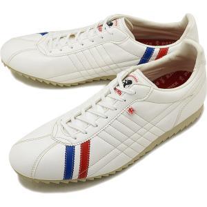 パトリック PATRICK スニーカー 靴 シュリー TRC 26750