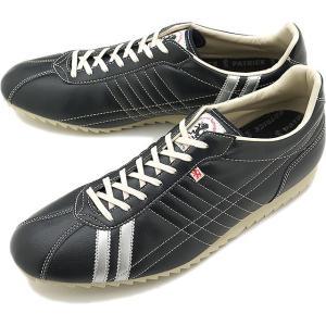 パトリック スニーカー シュリー 靴 PATRICK SULLY D.NVY 26522 MC