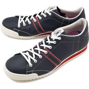 パトリック PATRICK スニーカー 靴 グスタード NVY 11592