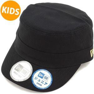 [ ブランド ]  ニューエラ NEW ERA  [ ジャンル ] ワークキャップ 帽子  【世界最...