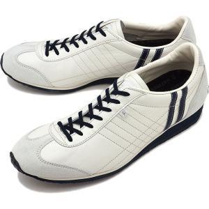 パトリック PATRICK スニーカー 靴 アイリス P.WHT 23422 SS14