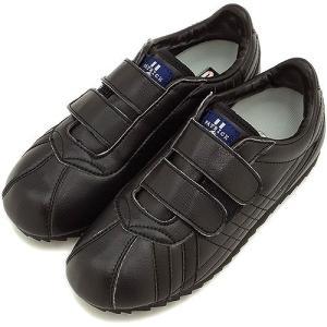 パトリック PATRICK 靴 キッズ スニーカー シュリー・ベルクロ BB EN8261 FW14