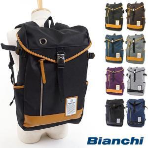 《キャッシュレス 5%還元対象》  [ ブランド ]  ビアンキ バッグ Bianchi [...