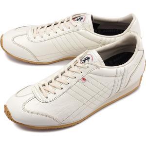 パトリック PATRICK スニーカー メンズ レディース 靴 パミール ECR 27563 FW15Q4