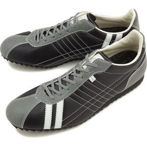 パトリック スニーカー メンズ レディース 靴 シュリー PATRICK THNDR  26161 SS16