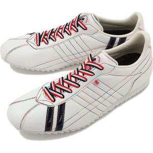 パトリック スニーカー メンズ レディース 靴 シュリー PATRICK RNBW  26160 SS16