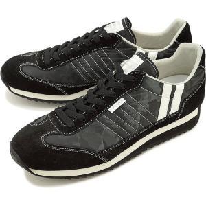 パトリック マラミー PATRICK スニーカー メンズ レディース 靴 BLK  528211 SS16Q2