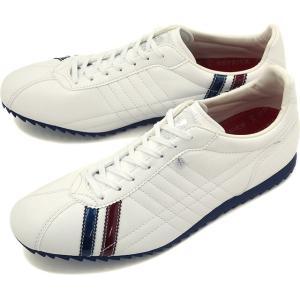 パトリック シュリー PATRICK スニーカー メンズ レディース 靴 SULLY CLN  26260 SS16Q2