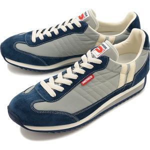 パトリック マラソン PATRICK スニーカー メンズ レディース 靴 ICE  94816 SS16Q2
