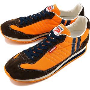 パトリック マラソン PATRICK スニーカー メンズ レディース 靴 HO.YL  94865 FW16